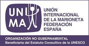UNIMA. Federación España