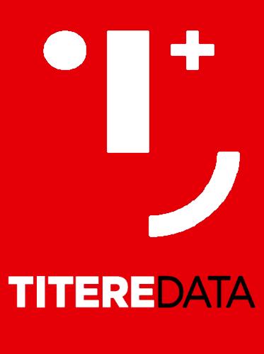 TITEREDATA