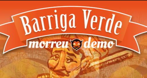Morreu o Demo para a Recuparación do Títere Tradicional Galego