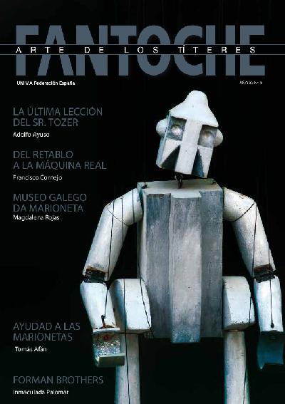 fantoche_9